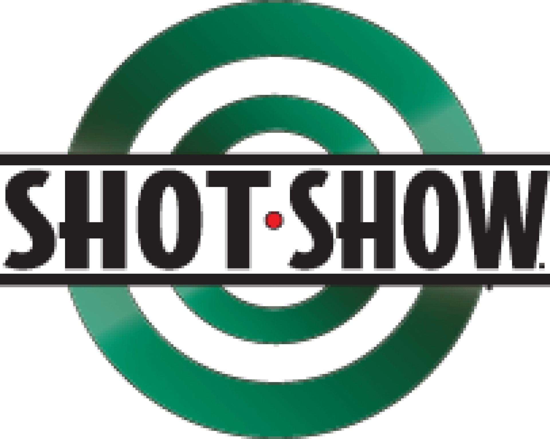 Hexmag booth 208 at Shot Show 2016