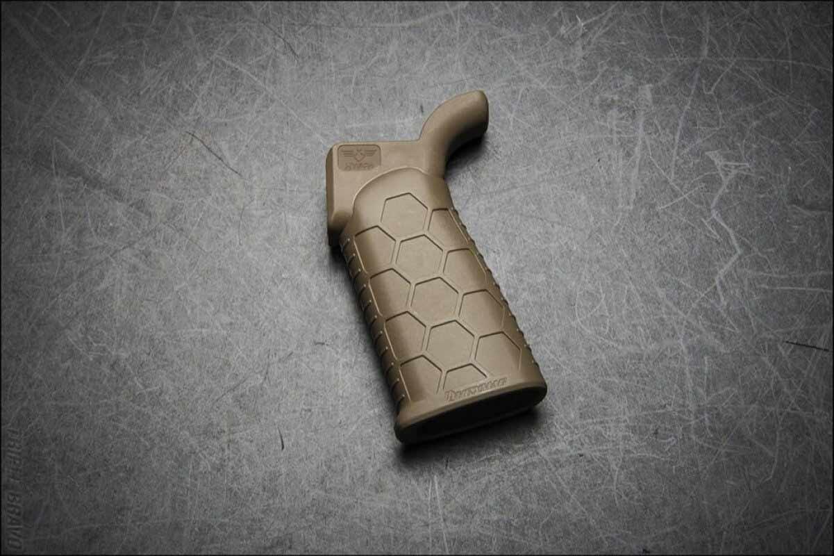 Blog - Grip Image