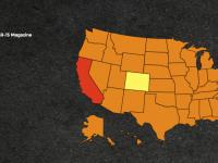 Colorado Magazine Law, Possible Repeal?